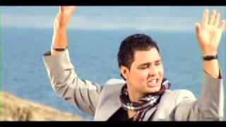 getlinkyoutube.com-Chetan mehta, Mannu sidhu -song  pyar,shikve