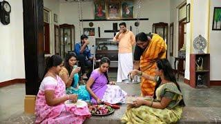 Saravanan meenatchi Ep-1609 11-01-18 width=