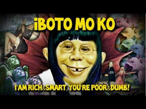 PINOY POLITICIANS: WEALTHY LIARS, RICH TRAITORS &amp; MEDIA DARLINGS!