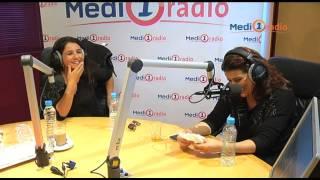 getlinkyoutube.com-Mozaik - Samia Akariou avec Mountassir sur (Medi1 Radio) 4/4