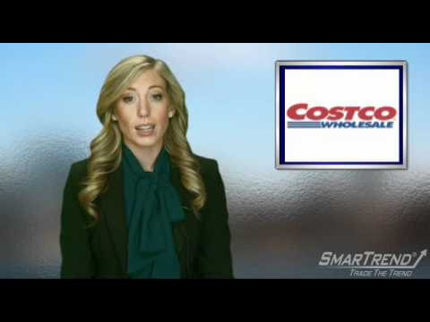 Earnings Report: Costco Tops Fiscal Q4 EPS Estimates on Overseas Strength, Total Comp Sales up 5%