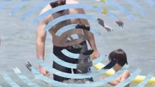 getlinkyoutube.com-Berguzar Korel- Halit Ergenc  summer- 2013