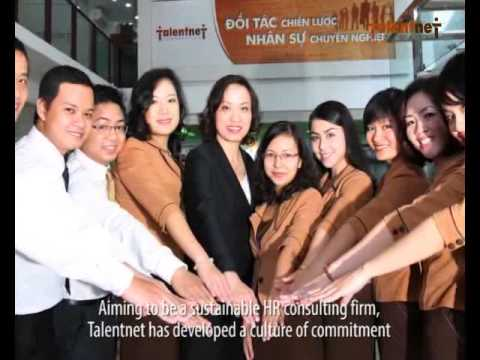 Talentnet Corporation 5 YEAR