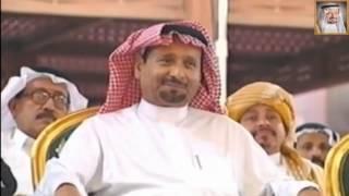 getlinkyoutube.com-زواج الشيخ عمر بن محمد بن عبود العمودي [ الجزء الخامس ]