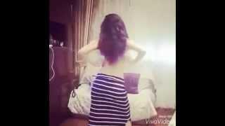 getlinkyoutube.com-cheb nadir zarwatatni ou 3la rasi 9asatni dance