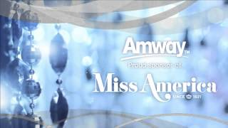 getlinkyoutube.com-Amway Business Opportunity Short