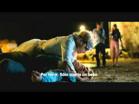 Trailer Hanna (2011) Subtitulado