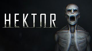 getlinkyoutube.com-Hektor - Inebriation Simulator