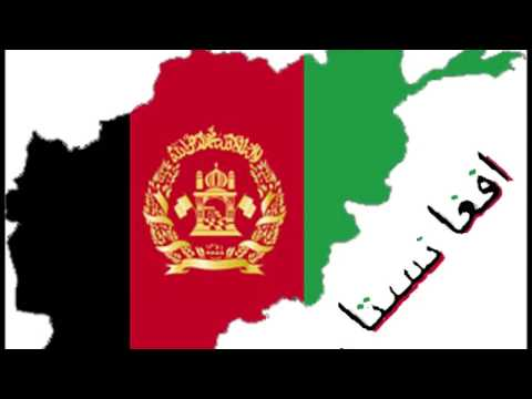 Daud Nazari vs nasir parwani Sher Jangi new afghan song.wmv
