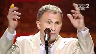 getlinkyoutube.com-Śląska Gala Biesiadna 2011 - 23.05.2011 Kabaret Rak Wice