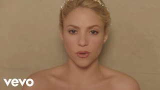 getlinkyoutube.com-Shakira - Empire