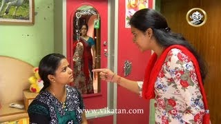 Thendral Episode 924, 31/07/13
