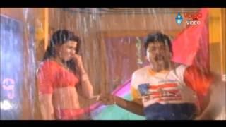 Vani Viswanath - Hot Body Enjoyed