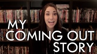 getlinkyoutube.com-My Coming Out Story