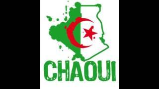 getlinkyoutube.com-CHAOUI 2013 NOUVEAUTE hOuari Ayad ya Salah wa ya 3ami