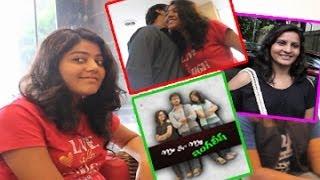 getlinkyoutube.com-Me & My English | Comedy Short Film | By Navaneeth Rao