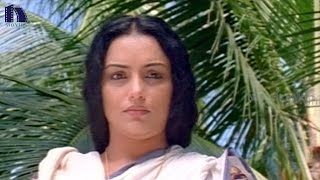 getlinkyoutube.com-Rathinirvedam Telugu Full Movie Part 10 || Shwetha Menon, Sreejith Vijay