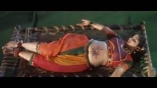 getlinkyoutube.com-Khatiya Charar Marar Bole [Bhojpuri Item Song] Piparwa Par Ke Baram