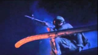getlinkyoutube.com-Sniper Deadliest Mission Full Quality