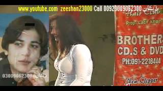 getlinkyoutube.com-Bewafai de Wokra bewafay 00923025578349 director