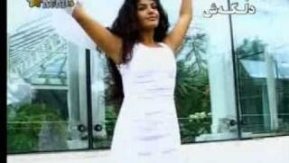 getlinkyoutube.com-Nataliya - Zamawend - Kurdish Sorani Music Video
