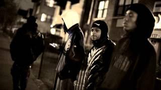 King Louie - My Niggaz