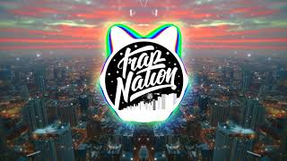LSD   Audio Ft. Sia, Diplo, Labrinth (HOPEX & Ugo Melone Remix)