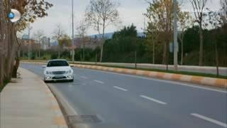 getlinkyoutube.com-اجمل اغنية تركية حزينة تبجي من مسلسل حرب الورود