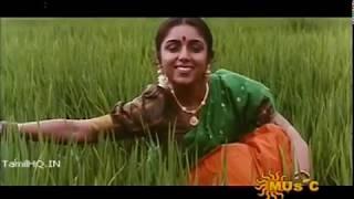 Thendral Vanthu Theendum - Illayaraja Song  Avatharam (1995) Video Song