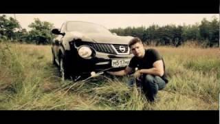 getlinkyoutube.com-Видеотест Nissan Juke