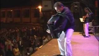 """getlinkyoutube.com-Orquesta Mallo acordeón pasodoble  """"en er mundo"""""""