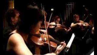 """getlinkyoutube.com-Mozart """"Eine kleine Nachtmusik"""" I. Allegro"""
