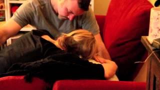 getlinkyoutube.com-Unassisted Childbirth
