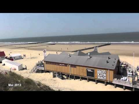 FKK Zeeland Holland Domburg