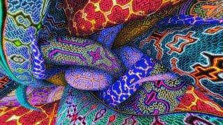 getlinkyoutube.com-The Mystic Didgeridoo [Didgeridoo Psybient Compilation Vol. 1]