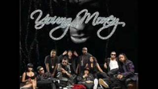 getlinkyoutube.com-Young Money Steady Mobbin Clean (feat. Gucci Mane)