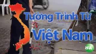 getlinkyoutube.com-Viếng mộ cố Tổng thống Ngô Đình Diệm