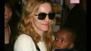 getlinkyoutube.com-En primer plano: Madonna