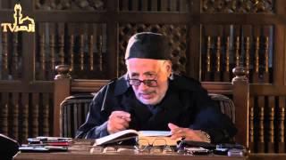 getlinkyoutube.com-مقدمة في علم البلاغة 2 ك أسرارالبلاغة أ.د/ محمد أبو موسى