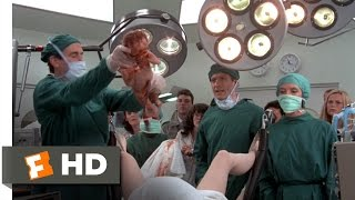 getlinkyoutube.com-The Meaning of Life (2/11) Movie CLIP - The Miracle of Birth (1983) HD