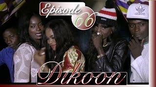 DIKOON Episode 66 Integrale