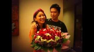 getlinkyoutube.com-Eddie & MeiYan Proposal