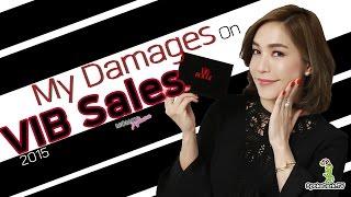 getlinkyoutube.com-Momay Pa Plearn : My Damages on VIB Sale 2015