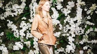 Ralph Lauren | Spring Summer 2017 Full Fashion Show | Exclusive