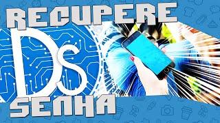 getlinkyoutube.com-Como recuperar senha do Facebook pelo celular  ou redefini- la  (Inscrevam- se)