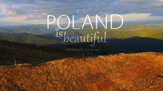 getlinkyoutube.com-Poland is beautiful