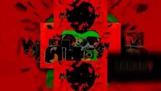 getlinkyoutube.com-(Ytpmv) Nickelodeon Csupo scan