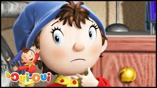 Oui Oui Officiel   1h de Compilation !   Dessin Animé Complet En Francais