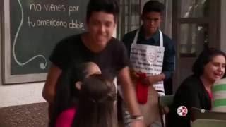 getlinkyoutube.com-Mario Bautista en Como dice el dicho- 17 de Mayo