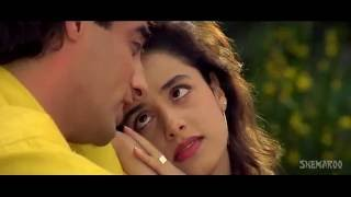 Bewafa Sangdil Bekadar HD   Madhosh Songs   Faisal Khan   Anjali Jatthar   Udit Narayan   YouTube